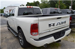 2017 Ram 1500 Crew Cab 4x4 Pickup #17624 - photo 1