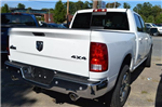 2017 Ram 1500 Crew Cab 4x4, Pickup #17672 - photo 3