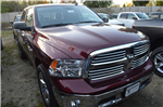 2017 Ram 1500 Crew Cab 4x4 Pickup #17676 - photo 3