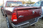 2017 Ram 1500 Crew Cab 4x4 Pickup #17676 - photo 2