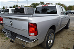 2018 Ram 1500 Quad Cab 4x4, Pickup #18022 - photo 3