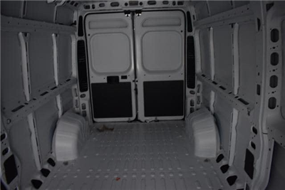 2018 ProMaster 2500 High Roof,  Empty Cargo Van #18063 - photo 11