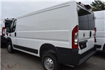 2018 ProMaster 1500 High Roof 4x2,  Empty Cargo Van #18068 - photo 1