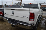 2018 Ram 2500 Crew Cab 4x4,  Pickup #18074 - photo 3