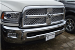 2018 Ram 2500 Crew Cab 4x4,  Pickup #18074 - photo 5