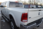 2018 Ram 2500 Crew Cab 4x4 Pickup #18074 - photo 2