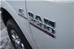 2018 Ram 2500 Crew Cab 4x4 Pickup #18074 - photo 5