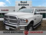 2018 Ram 2500 Crew Cab 4x4,  Pickup #18074 - photo 1