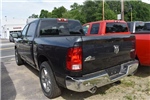 2018 Ram 1500 Crew Cab 4x4,  Pickup #18081 - photo 2