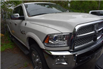2018 Ram 2500 Crew Cab 4x4,  Pickup #18082 - photo 3