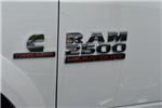 2018 Ram 2500 Crew Cab 4x4,  Pickup #18082 - photo 5