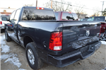 2018 Ram 1500 Quad Cab 4x4, Pickup #18097 - photo 2