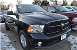 2018 Ram 1500 Quad Cab 4x4 Pickup #18103 - photo 3
