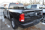 2018 Ram 1500 Quad Cab 4x4 Pickup #18103 - photo 2
