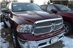 2018 Ram 1500 Crew Cab 4x4, Pickup #18107 - photo 3