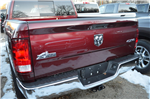 2018 Ram 1500 Crew Cab 4x4, Pickup #18107 - photo 2