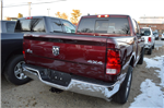 2018 Ram 1500 Crew Cab 4x4, Pickup #18126 - photo 4