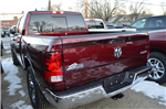 2018 Ram 1500 Crew Cab 4x4, Pickup #18126 - photo 2