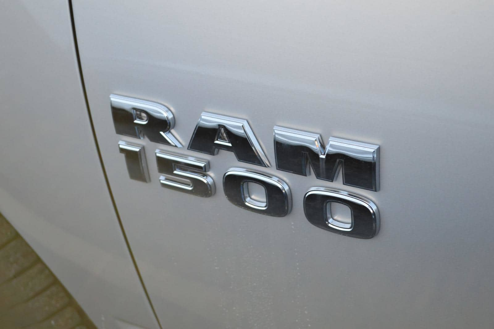 2018 Ram 1500 Regular Cab, Pickup #18141 - photo 4