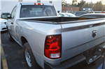 2018 Ram 1500 Regular Cab, Pickup #18141 - photo 2