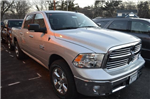 2018 Ram 1500 Crew Cab 4x4, Pickup #18142 - photo 3