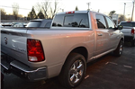 2018 Ram 1500 Crew Cab 4x4, Pickup #18142 - photo 2