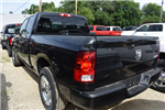 2018 Ram 1500 Quad Cab 4x4,  Pickup #18197 - photo 2