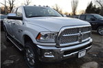 2018 Ram 2500 Crew Cab 4x4, Pickup #18215 - photo 3