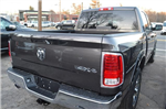 2018 Ram 1500 Crew Cab 4x4, Pickup #18216 - photo 3