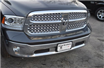 2018 Ram 1500 Crew Cab 4x4, Pickup #18216 - photo 5