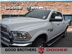 2018 Ram 2500 Crew Cab 4x4,  Pickup #18223 - photo 1