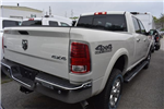 2018 Ram 2500 Crew Cab 4x4,  Pickup #18224 - photo 3
