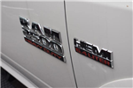2018 Ram 2500 Crew Cab 4x4,  Pickup #18224 - photo 4
