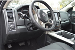 2018 Ram 2500 Crew Cab 4x4, Pickup #18225 - photo 7