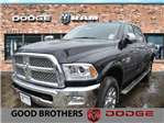 2018 Ram 2500 Crew Cab 4x4, Pickup #18226 - photo 1