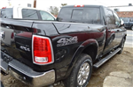 2018 Ram 2500 Crew Cab 4x4, Pickup #18226 - photo 2