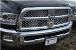 2018 Ram 2500 Crew Cab 4x4, Pickup #18226 - photo 5