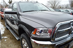 2018 Ram 2500 Crew Cab 4x4,  Pickup #18229 - photo 3