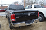 2018 Ram 1500 Crew Cab 4x4,  Pickup #18239 - photo 2