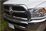 2018 Ram 3500 Crew Cab 4x4,  Pickup #18247 - photo 7