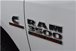2018 Ram 3500 Crew Cab 4x4,  Pickup #18247 - photo 5