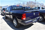 2018 Ram 1500 Quad Cab 4x4,  Pickup #18273 - photo 2