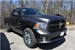 2018 Ram 1500 Quad Cab 4x4,  Pickup #18305 - photo 3