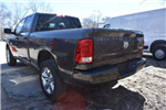 2018 Ram 1500 Quad Cab 4x4,  Pickup #18305 - photo 2