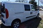 2018 ProMaster City FWD,  Empty Cargo Van #18308 - photo 10