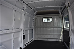 2018 ProMaster 2500 High Roof FWD,  Empty Cargo Van #18315 - photo 1