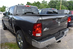 2018 Ram 1500 Crew Cab 4x4,  Pickup #18364 - photo 2
