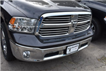 2018 Ram 1500 Crew Cab 4x4,  Pickup #18364 - photo 8