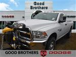 2018 Ram 2500 Regular Cab 4x4,  Fisher Pickup #18471 - photo 1