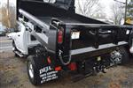 2018 Ram 3500 Regular Cab DRW 4x4,  Dump Body #18473 - photo 1